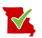 mo-rcv-logo--small.png
