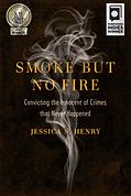 SmokeButNoFire.png