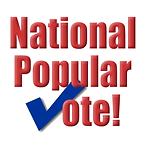 National-Popular-Vote-logo.png