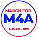 M4M4ALL_logo.png
