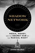 shadow-network-book.jpg