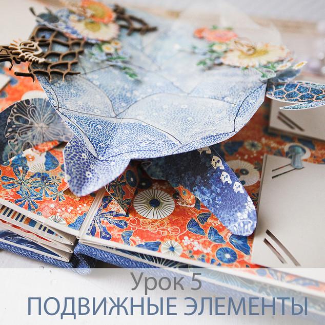 IMG_0132 copy.jpg