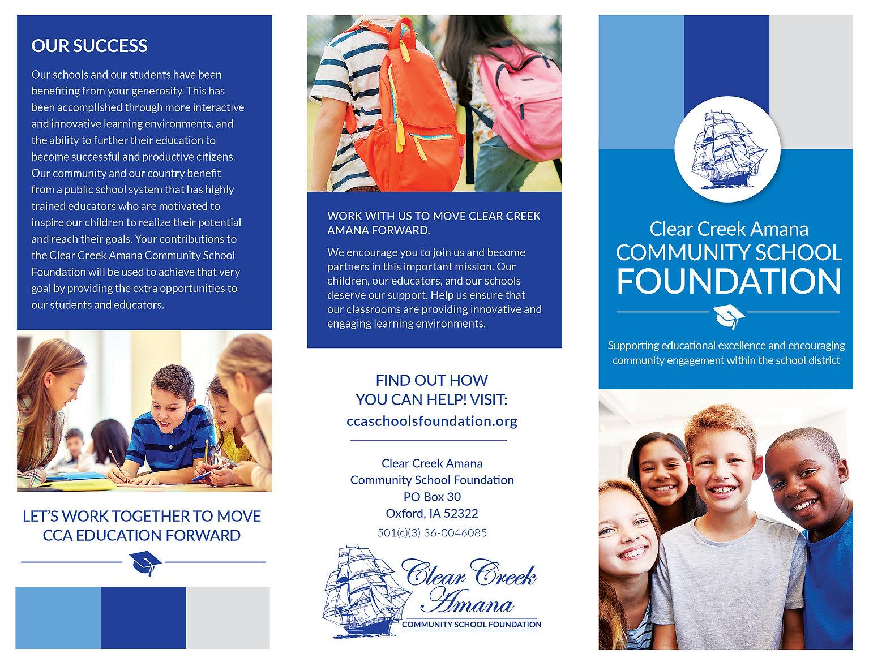 CCA Foundation trifold.jpg