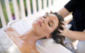 Senses Hair Oil Treatment.jpg