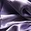 Thumbnail: Edge Scarves
