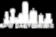 DFW Bar White Logo Transparent.png