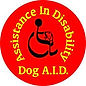 Dog AID Trainer