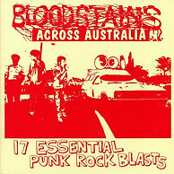 bloodstains-various-bloodstains-across-a