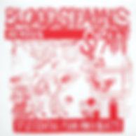 BLOOD_SPAIN__57718.1576174991.1280.1280.