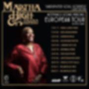 0106 - MH tour poster.jpg