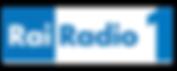 Logo-Radio-Rai-1-800x321.png