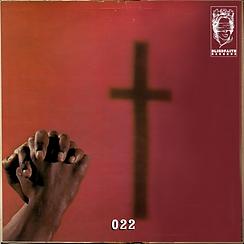 EP 22 GREG BELSON-SOUL GOSPEL.png