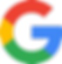 1004px-Google__G__Logo_edited.png