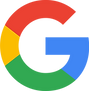 1004px-Google__G__Logo_edited.png
