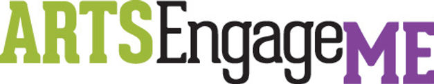 Arts Engage ME logo.jpg