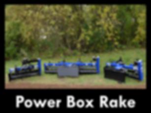 PowerBoxRakeLink.png