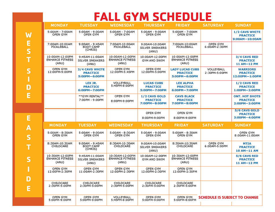 FALL GYM SCHEDULE.png