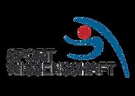 Logo_Sportwissenschaft-49b0634d.png