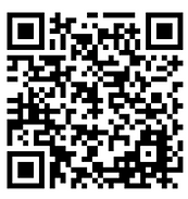 Bible Library QR Code.png