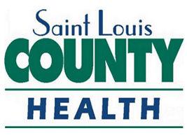 St. Louis County Health Logo.jpg