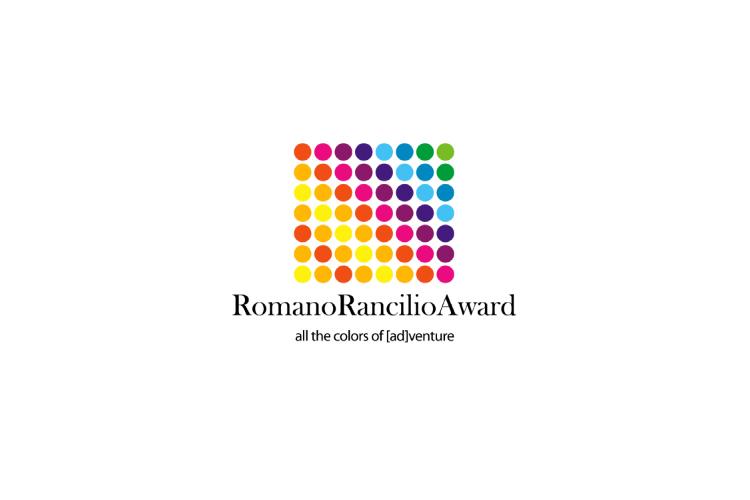 Romano Rancilio Award