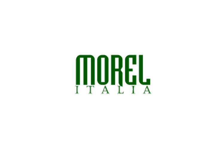 Morel Italia