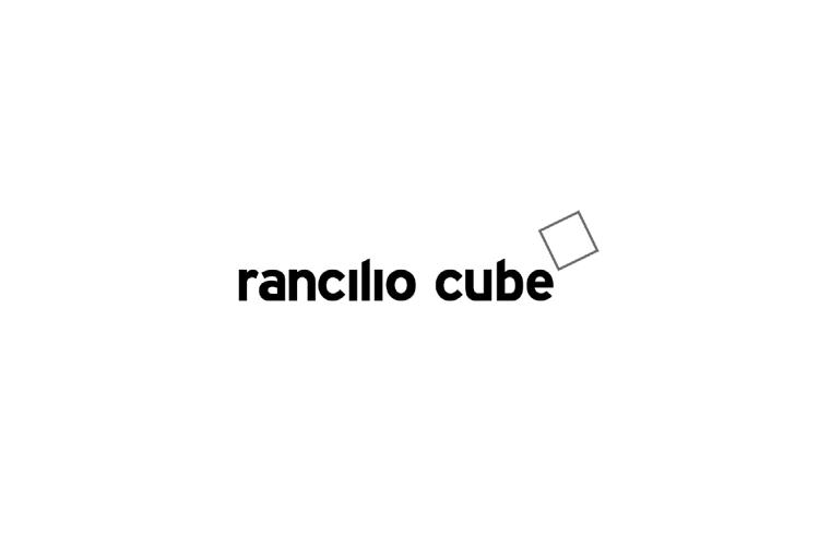 Rancilio Cube