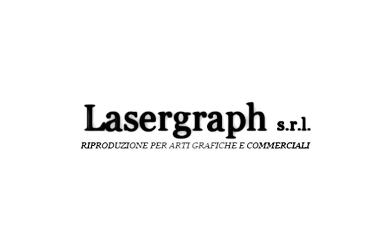 Lasergraph