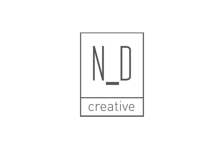 N_D creative