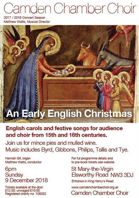 CCC Christmas 2018 poster.JPG