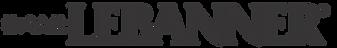 Lebanner-logo2.png