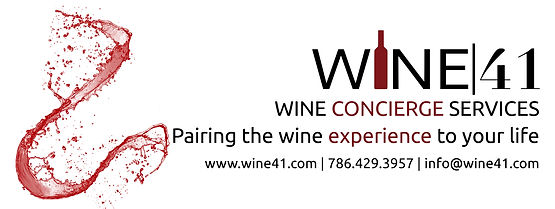 Wine 41 header white.jpg