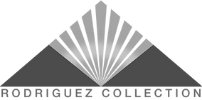 leonardo logo BW.png