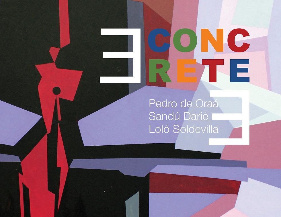 3 Cover.jpg