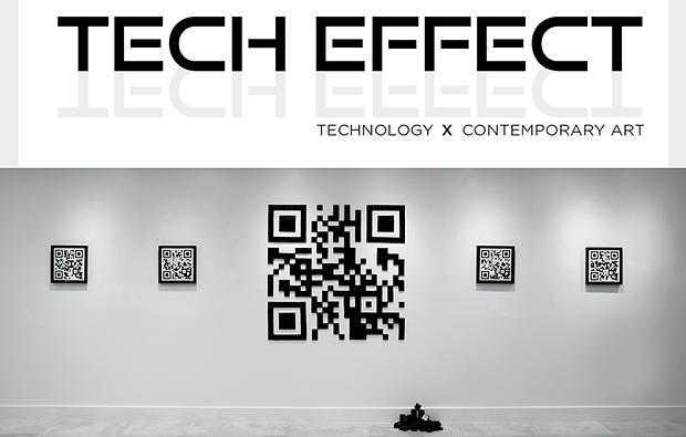 Invite-Tech-Effect.png