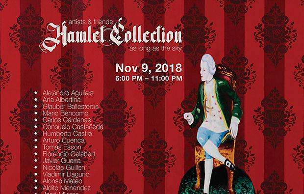 Hamlet cover2.jpg