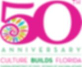magenta-logo-square.png