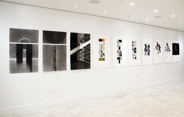 Hernan Helfer Gallery 1.jpg
