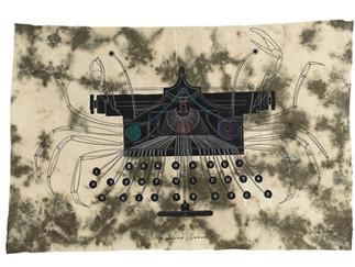 """""""Artistas en el Purgatorio"""", una muestra de arte cubano en Miami"""