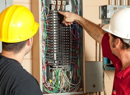 licensed-electricians.jpg