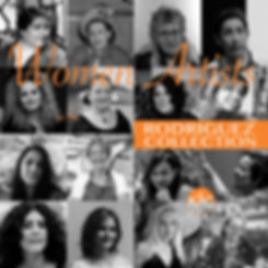 KAC women poster.jpg