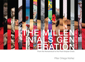 'La generación del milenio', nueva polémica sobre arte cubano