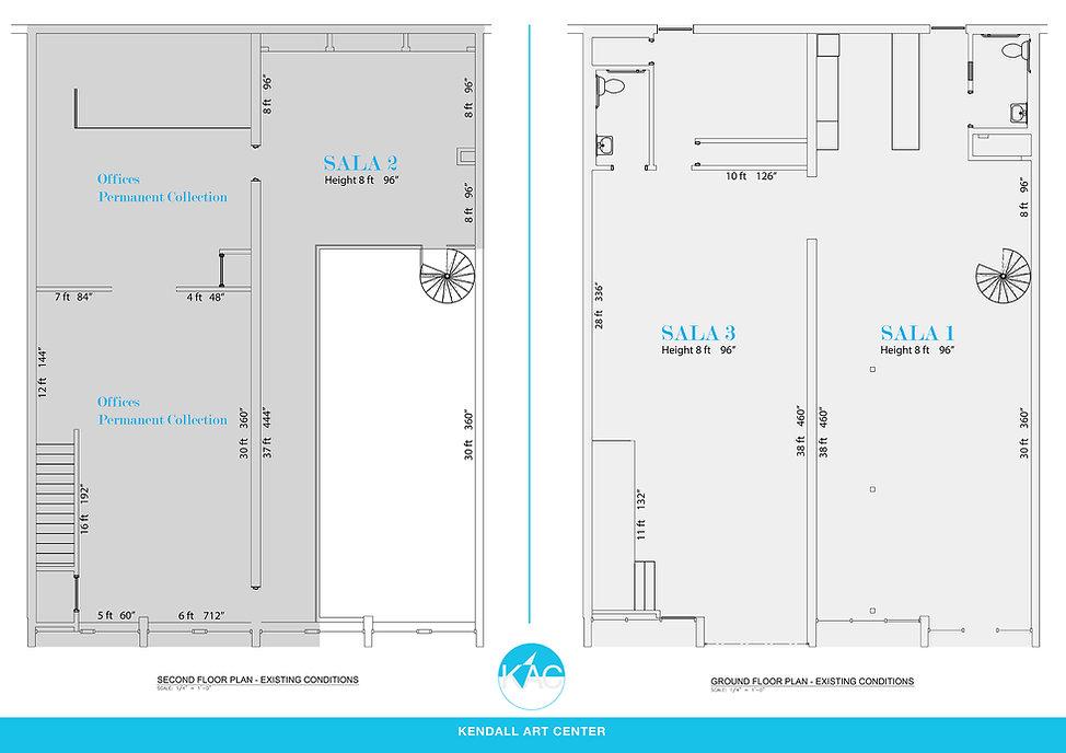 KAC Floor Plan.jpg