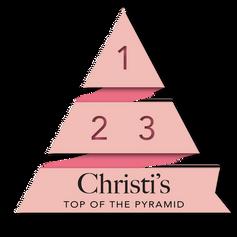 CHRISTI TOP OF THE PYRAMID STICKERSArtboard 5_3x.png