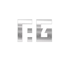 DJ Eagz logo.png