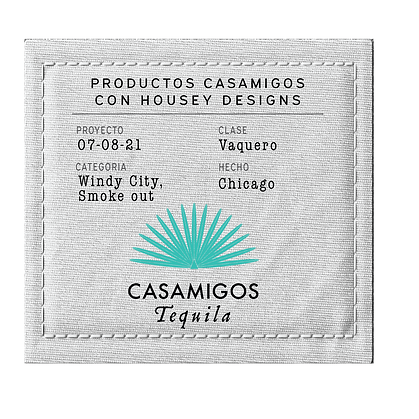 CASAMIGOS JEANJACKET DRAFTSArtboard 3_3x.png