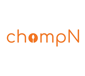 chompN-spoon-do-ON-w@3xPNG.png