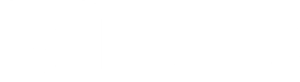 Vivid logo no tag line white.png