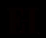 EHnew logo_edited.png