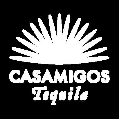 casamigos-white-logo.png